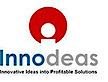 Innodeas's Company logo