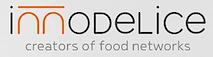 Innodelice's Company logo