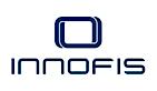 Innofis's Company logo