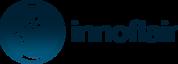 Innoflair Ug's Company logo