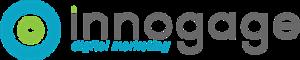 Innogage's Company logo