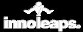 Innoleaps's Company logo