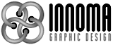 Innoma's Company logo