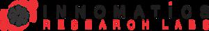 Innomatics Research Labs's Company logo