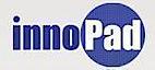 innoPad's Company logo