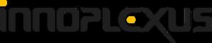 Innoplexus's Company logo