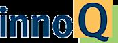 Innoq Deutschland's Company logo