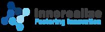 Innorealize's Company logo