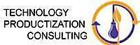 Innosense Solutions's Company logo