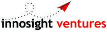 Innosight Ventures's Company logo
