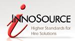 Innosourceinc's Company logo