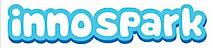 Innospark's Company logo
