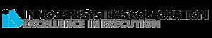 Innospire Systems's Company logo
