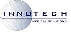 Innotech Medical Solutions's Company logo