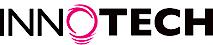Innotech Network's Company logo