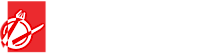 Innotel Baton Rouge's Company logo