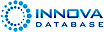 Innova Database