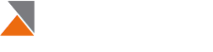 Innova Property Group's Company logo