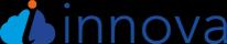Innova Solutions Inc.'s Company logo