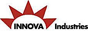 Innovaind's Company logo
