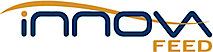 InnovaFeed's Company logo