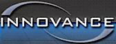 Innovanceinc's Company logo