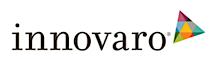 Innovaro's Company logo