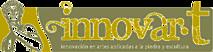 Innovart Sl's Company logo