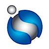 Innovasoft Colombia Sas's Company logo
