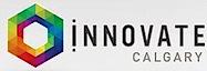 Innovate Calgary's Company logo