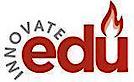 Innovate EDU's Company logo