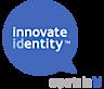 Innovate Identity's Company logo