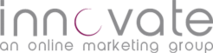 Innovate Online Marketing Group's Company logo
