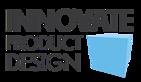 Innovate Product Design's Company logo