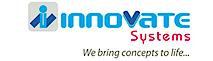Innovatesystemsindia's Company logo