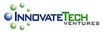 InnovateTech Ventures's Company logo