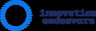 Innovation Endeavors's Company logo