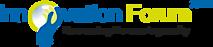 Iforumtt's Company logo