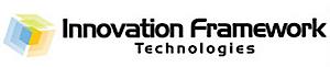 IFT's Company logo
