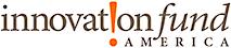 Innovation Fund America's Company logo