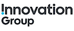 The Innovation Group Limited's Company logo
