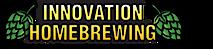 Innovation Homebrewing's Company logo