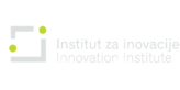 Innovation Institute's Company logo