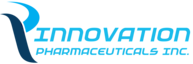 Innovation Pharmaceuticals Inc's Company logo
