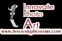 Innovation Video & Photo's Company logo