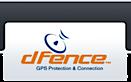 Innovative Aftermarket Group's Company logo