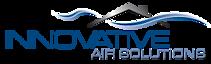 Innovativeairsolutions's Company logo