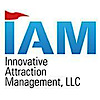 Innovative Attraction Management, Consulting, And Risk Prevention's Company logo