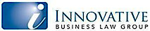 Innovative Business Law Group, PC's Company logo