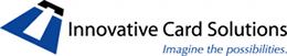Innovative Card Solutions's Company logo